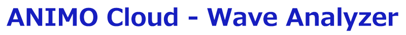 animo_logo
